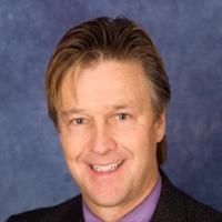 Michael Cromer