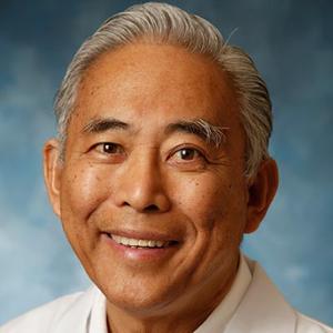 Dr. Ka Hock H. Go, MD