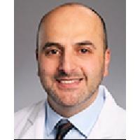 Dr. Zaid Al-Kadhimi, MD - Atlanta, GA - Hematology & Oncology