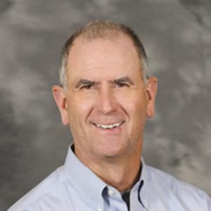 Dr. Paul M. Chovaz, MD