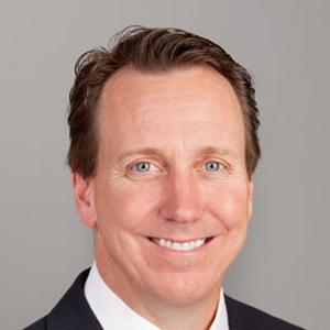 Dr. Thad A. Stephens, MD