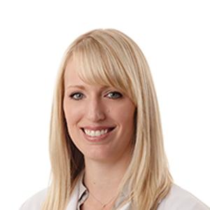 Dr. Caitlin E. Fulton, DO