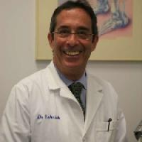 Dr. William Lehrich, DPM - San Francisco, CA - undefined
