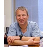 Dr. R-Jay Marcus, MD - Chicago, IL - Anesthesiology