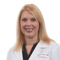 Dr. Margaret Sipes, MD - Shreveport, LA - undefined