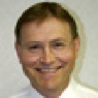 Dr. Joseph Uhrich, DDS - Palos Heights, IL - undefined