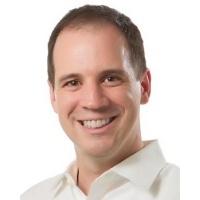 Dr. Edward Pickens, MD - Durham, NC - undefined