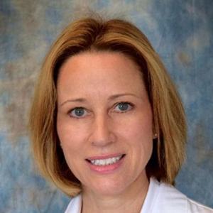 Dr. Kristina M. Lafaye, MD