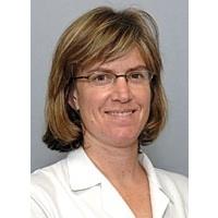 Dr. Laurel Morrison, MD - Seattle, WA - undefined
