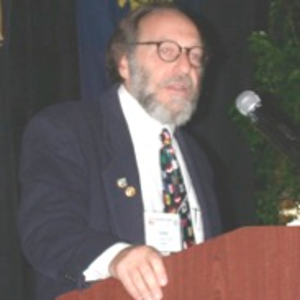 Dr. Louis G. Pack, DPM - Greensboro, GA - Podiatric Medicine