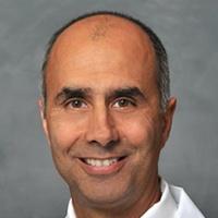Dr. Vikram Zadoo, MD - Kansas City, MO - undefined