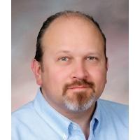 Dr. John Coates, DO - Brownstown, PA - Family Medicine