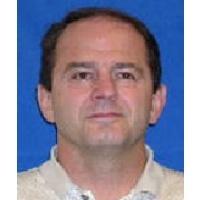 Dr. Douglas Dillon, MD - Parker, CO - undefined