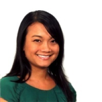 Dr. Andrea Lee, DDS - Honolulu, HI - undefined