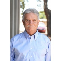 Dr. Terence Alderette, DDS - Phoenix, AZ - undefined