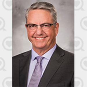 Dr. John K. Anderson, MD