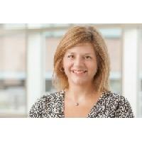 Dr. Rachel Bonnema, MD - Omaha, NE - undefined