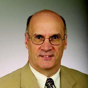 Dr. Thomas M. Seaworth, MD