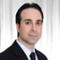 Dr. Raffi V. Hovsepian, MD - Beverly Hills, CA - Plastic Surgery