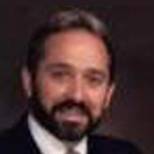 Dr. David M. Turner, MD