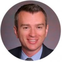 Dr. David Archibald, MD - Castle Rock, CO - undefined