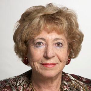 Dr. Liane Deligdisch, MD