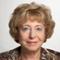 Dr. Liane Deligdisch, MD - New York, NY - Anatomic Pathology