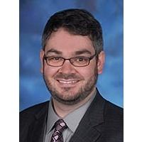 Dr. Nicholas Tapazoglou, MD - Falls Church, VA - undefined