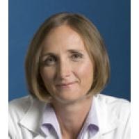 Dr. Kinga Szigeti, MD - Buffalo, NY - undefined