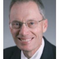 Dr. Gary Hoss, MD - Garland, TX - undefined