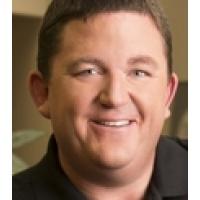 Dr. Travis Kieckbusch, MD - Reno, NV - undefined