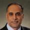 Dilsher M. Nawaz, MD