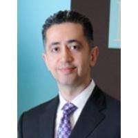 Dr. Shervin Naderi, MD - Herndon, VA - Plastic Surgery