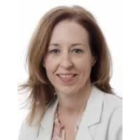 Dr. Michelle Chesnut, MD - Dallas, TX - undefined