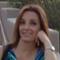 Dr. Laura Torrado, DDS - New York, NY - Dentist