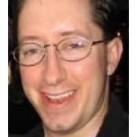 Dr. Raymond Blair, MD - Ennis, TX - undefined