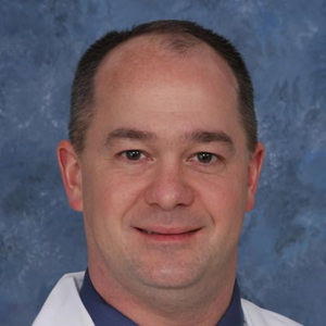 Dr. Michael R. King, MD