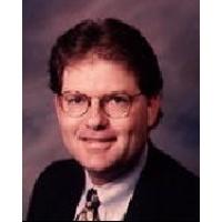 Dr. Stewart Coffman, MD - Lewisville, TX - undefined