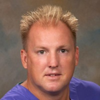 Dr. Ferdinand O. Kussel, DPM - Clearwater, FL - Podiatric Medicine