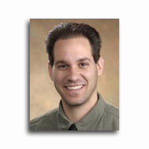 Dr. Daniel Kitei, DO
