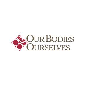 Boston Women's Health Book Collective - Cambridge, MA - Administration