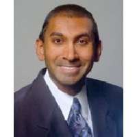 Dr. Mohan Rajaratnam, MD - Canton, OH - undefined