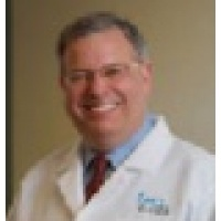 Dr. Charles Harriman, MD - Saint Robert, MO - undefined