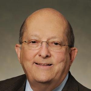 Dr. M E. Sherman, MD