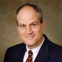 Dr. James Majors, MD - Columbus, GA - undefined