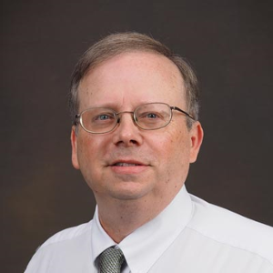 Dr. Keith N. Phillippi, MD