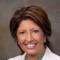 Dr. Meenakshi Jain, MD - St Petersburg, FL - OBGYN (Obstetrics & Gynecology)