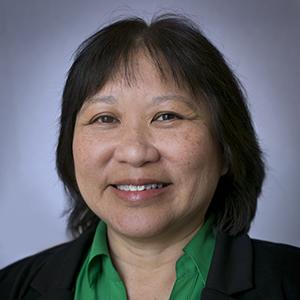 Dr. Donna J. Mah, MD