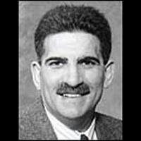 Dr. Joseph P. Cronin, MD - Buffalo, NY - Internal Medicine