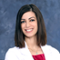 Dr. Lauren D. Juyia, DO - Spring Hill, FL - OBGYN (Obstetrics & Gynecology)